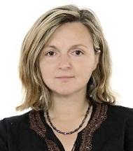 अन्ना तुलचिन्स्की