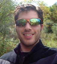 Steven Pignataro